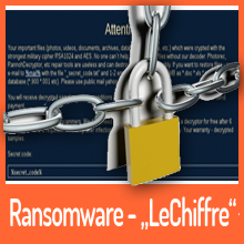 wp_ransomware_lechriffre