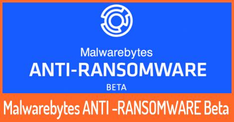 fb_antiransomware