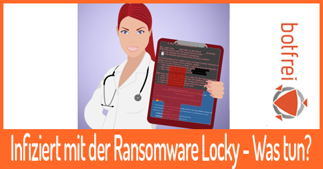 fb_ransomware_locky_was