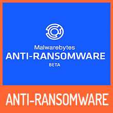 Freeware – Malwarebytes Anti-Ransomware