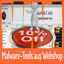 wp_malware-tools_websh
