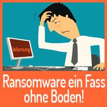 wp_ransomware_boden