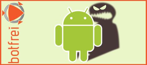 Risiken beim Handy-Kauf aus Fernost