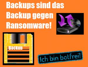 backups_ransomware