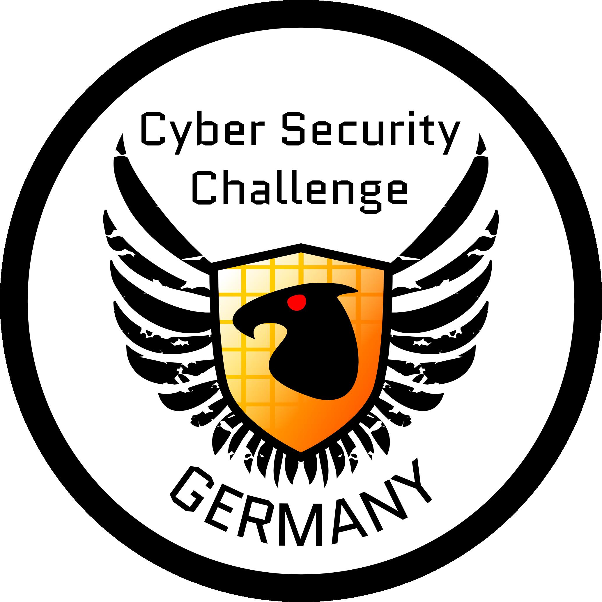 Cyber Security Challenge – junge IT-Talente gesucht!