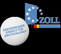 logo-zoll