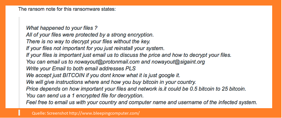 surprise_ransomware_lock_message