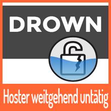 wp_drown