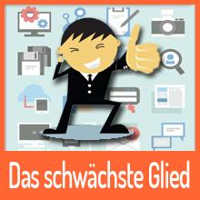 wp_glied