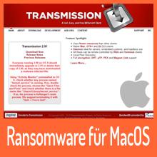 wp_ransomware_mac