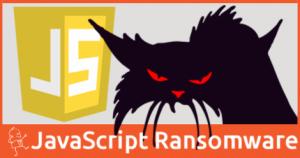 evil.js.cat.facebook