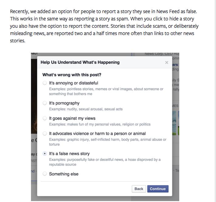 hoax_report