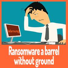 ransomware_barrel_eng