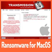 ransomware_mac_engl