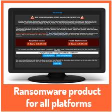 ransomware_platforms_eng