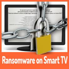 ransomwaretv_eng