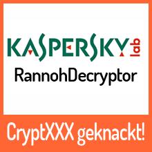 wp_cryptxxx