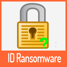 "Neuer Ransomware-Checker ""ID Ransomware"" – Welche Ransomware wurde installiert?"