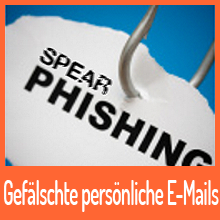 wp_spear_phishing