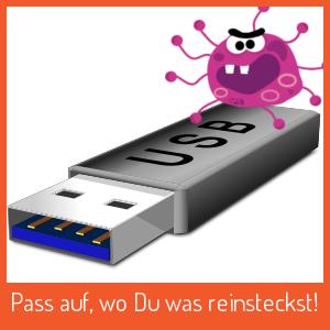 blog_pass-auf_300x300