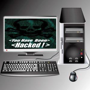 computer-1446131_1280