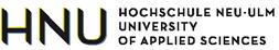 hnu_logo