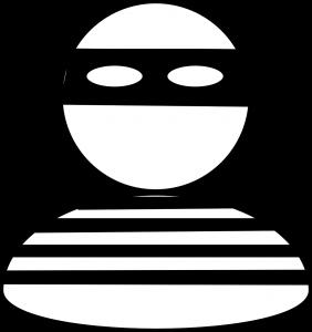 robber-303444_1280