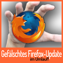 wp_firefox_update2