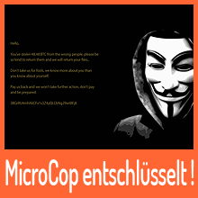 wp_microcop