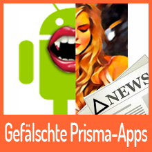 wp_fake_prisma_app