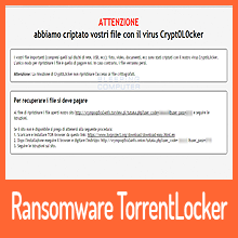 wp_torrentlocker