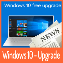 wp_w10_upgrade