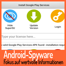 wp_android_spy