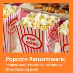 popcorn_icon_titel