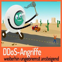 wp_ddos_ansteigend