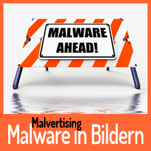 wp_malvertising_bild