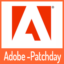 Adobe schließt 24 kritische Sicherheitslücken