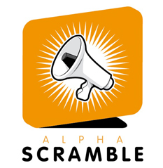 Gastbeitrag: ALPHASCRAMBLE 2.0 – Neue Version der Alarmanlage für Ihre Website