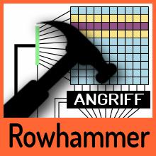Neue Rowhammer Attacke umgeht bisherige Schutzmechanismen