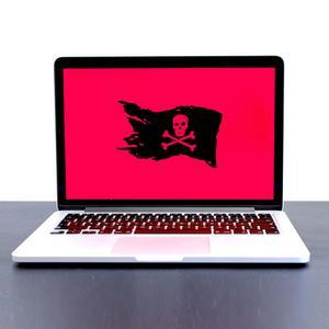 Fast jeder 100ste Online-Werbung von Malvertising betroffen