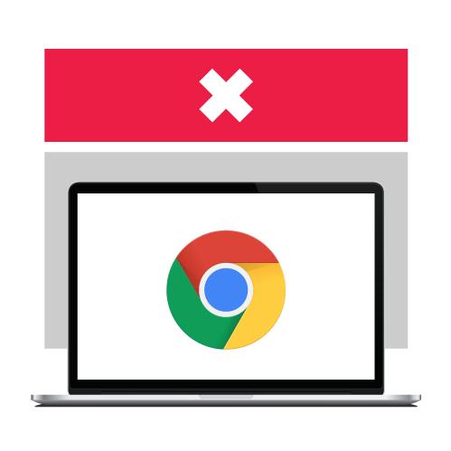 Chrome's Werbefilter wird weltweit ausgerollt