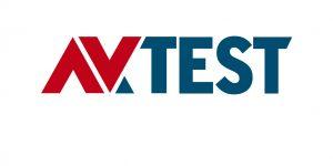AVTest Logo