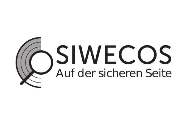 Logo SIWECOS