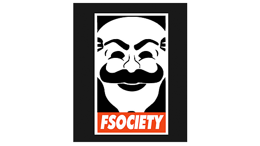 Fsociety Locker