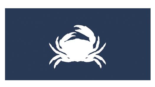 Gandcrab 4.3 Ransomware