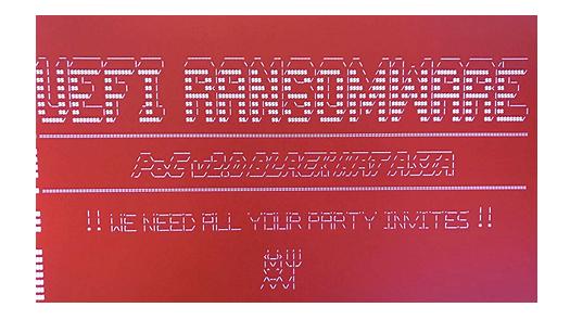 UEFI Ransomware