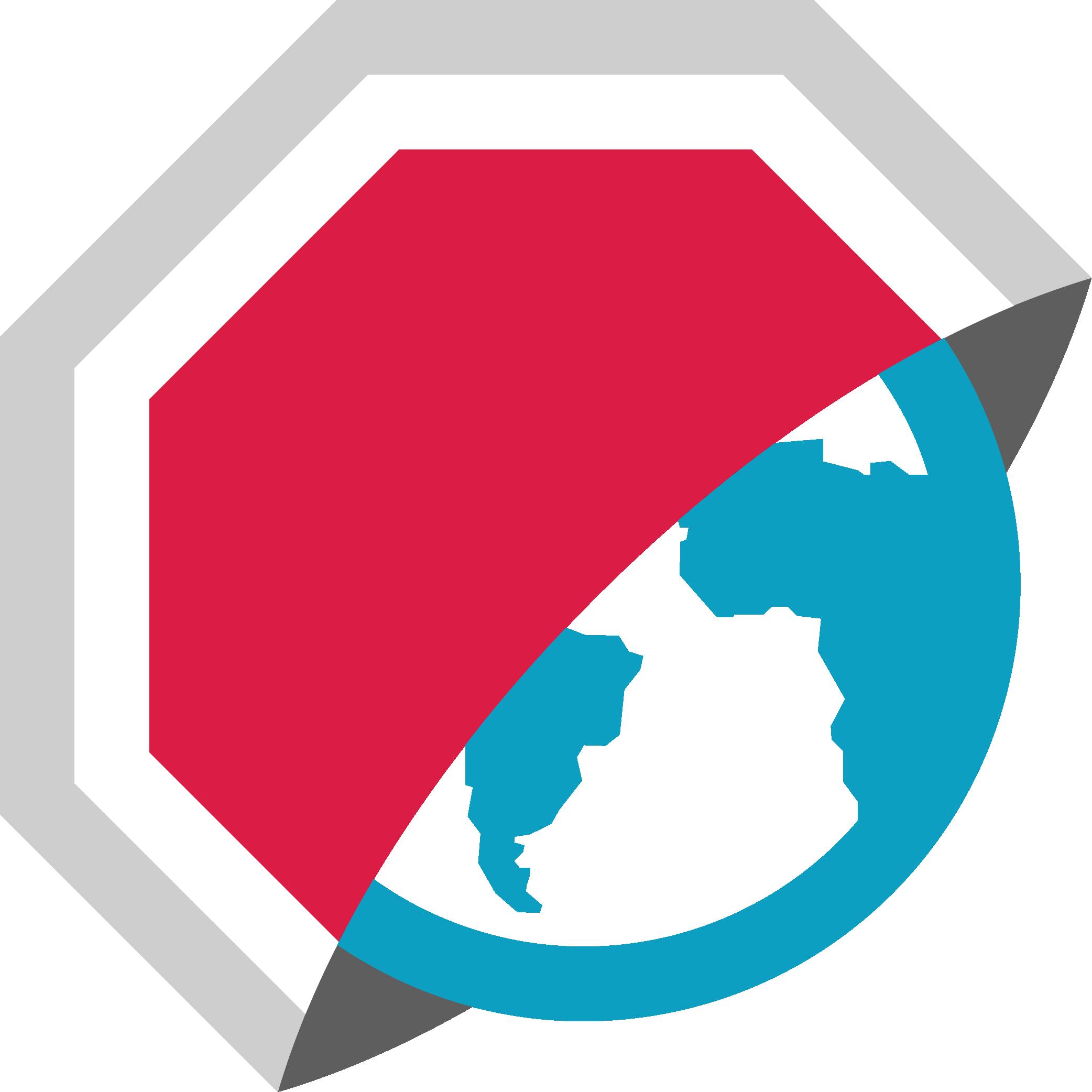 Adblock Browser für Android: Werbung blocken, schneller surfen